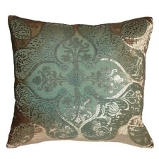 <strong>Kevin O'Brien Studio</strong> Persian Velvet Decorative Pillow