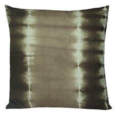 <strong>Kevin O'Brien Studio</strong> Shibori Decorative Pillow