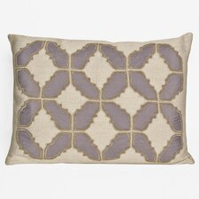 <strong>Kevin O'Brien Studio</strong> Baroque Tiles Decorative Pillow