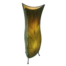 Flower Bud Large Table Lamp