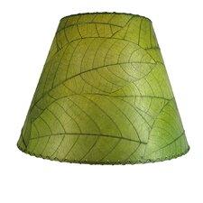 """16"""" Lamp Shade"""
