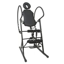 Promax Inversion Table