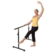 Portable Stretch Bar
