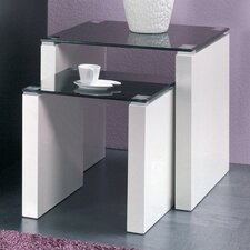 Larus Side Table
