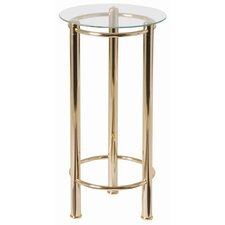 Palazzo Side Table