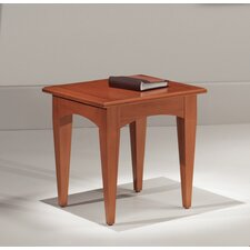 "<strong>DMI Office Furniture</strong> Belmont 24"" End Table"