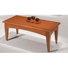 "Belmont 48"" Coffee Table"