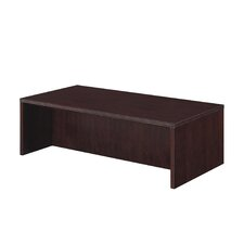 "Saratoga 48"" Coffee Table"