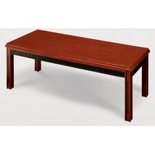 Americus Rectangular Coffee Table