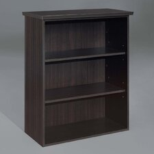 "Pimilico 42"" Open Bookcase"