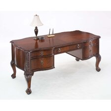 Balmoor Writing Desk