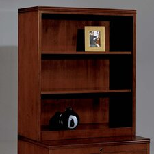 "Summit Reed 42"" Bookcase"