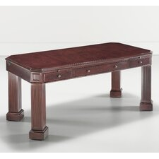 <strong>DMI Office Furniture</strong> Oxmoor Table Writing Desk