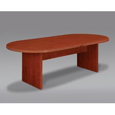 Fairplex Conference Table