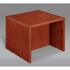 Fairplex End Table