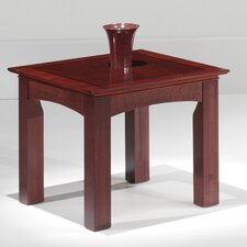 <strong>DMI Office Furniture</strong> Del Mar End Table