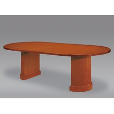Belmont 8' Conference Table