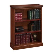 "<strong>DMI Office Furniture</strong> Belmont 48"" Bookcase"