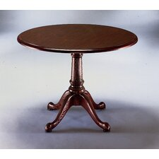 "42"" Round Gathering Table"