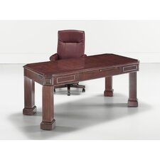 Oxmoor Table Writing Desk