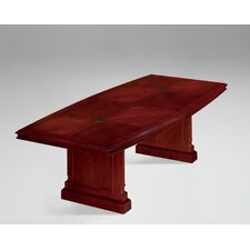 Keswick Boat Conference Table
