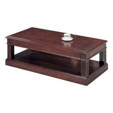 <strong>DMI Office Furniture</strong> Oxmoor Coffee Table