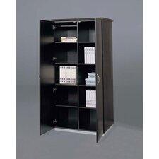 """Pimlico 36"""" Double Wardrobe Cabinet"""