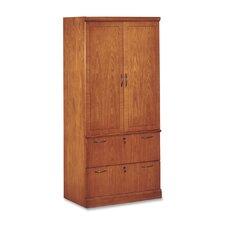"Belmont 36"" File Storage Cabinet"