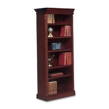 Keswick 6-Shelf Bookcase