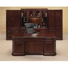 Oxmoor Executive Desk