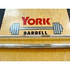 Hercules Grip Bar
