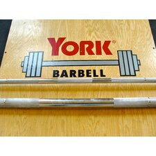 Hercules Grip Bar