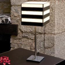 Cebra Table Lamp