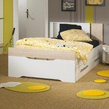 Titoutan Junior Bed Frame