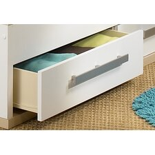 Titoutan Optional Drawer for Junior Beds