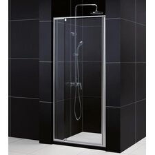 Flex Shower Door
