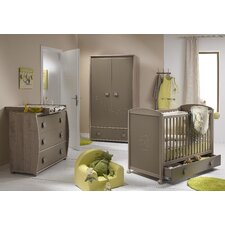 Comptine Bedroom Set