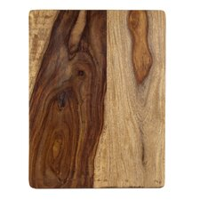 <strong>Architec</strong> The Gripperwood Sheesham Cutting Board
