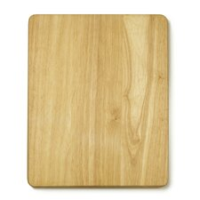 Gripperwood Cutting Board (Set of 2)