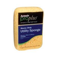 ProPlus Heavy-Duty Utility Sponge