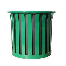 Wydman Round Pot Planter