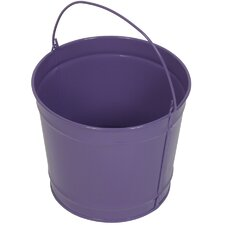 Pail (Set of 12)