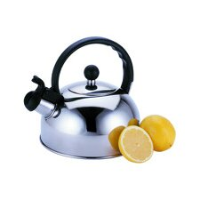 2.32-qt. Whistling Tea Kettle