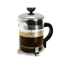 <strong>Epoca Inc</strong> 4 Cup Coffee Press
