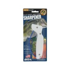 AccuSharp Filet Knife and Tool Sharpener