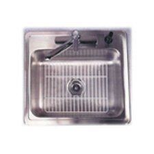 <strong>Grayline</strong> Large Kitchen Sink Saver