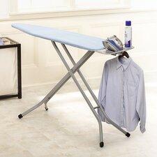 Premium 4 Leg Ironing Board