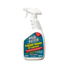 32 Oz. Spray Prepaint Cleaner