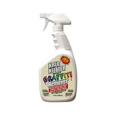 32 Oz. Graffiti Remover