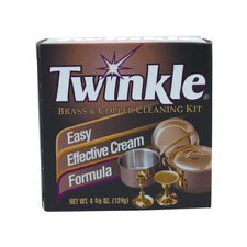 Twinkle 4.4 Oz. Copper Cleaner